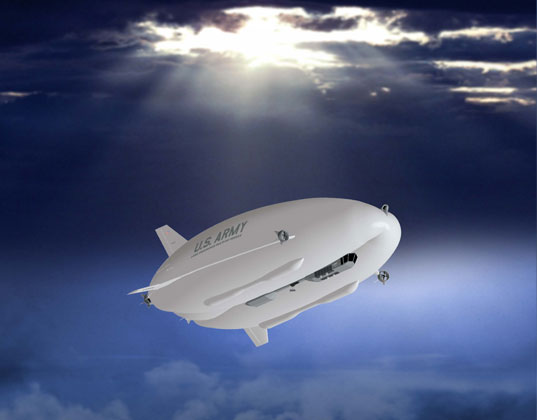 hybrid air vehicle, hybrid aircraft, army aircraft, hybrid blimp, Northrop Grumman, hybrid military vehicles