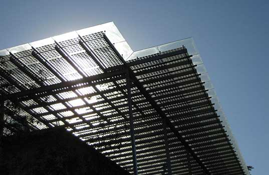 solar panel, renewable energy, full sunlight spectrun, efficient solar panel, efficient solar energy, new solar energy technology, advanced solar energy technology