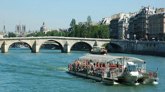 river seine, paris, seine, hydro power, renewable energy, hydro turbines, river power