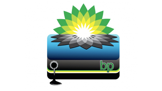 BP, logo, Logo My Way, BP logo, BP logo redesign contest, contest, gulf, of mexico, oil spill, oil slick, solutions, gulf of mexico, deepwater horizon, british petroleum, gulf coast, design contest, design competition