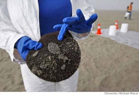 human hair, pet fur, nylons, panty hose, hair booms, oil cleanup, bp, oil spill, gulf of mexico, recycled materials, renewable materials, toxic cleanup