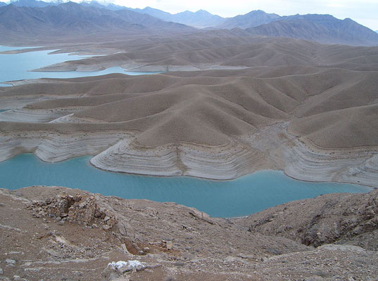 afghanistan, mining, minerals, lithium, rare earth elements, green technology, global development, electric vehicles, sustainable design