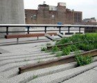 New York's High Line Park to Double in Size by Next Spring!