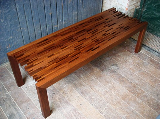 Homemade wood furniture cleaner furniture design ideas Homemade wooden furniture