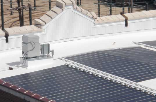 new york state, new york energy plan, new york energy efficiency, new york solar thermal heat, new york solar thermal energy, solar thermal energy system, solar energy systems, solar powered heat and hot water, heat and hot water, efficient heat and hot water