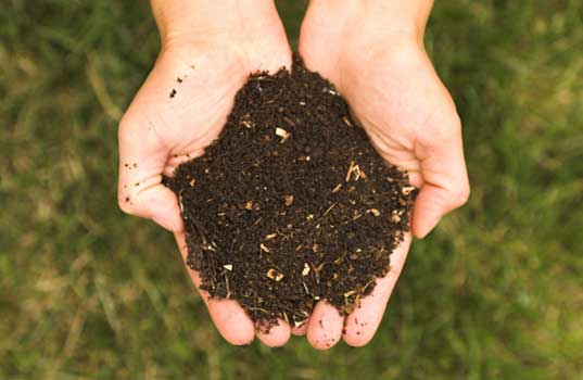 how to compost in new york city, composting in new york city, where to compost in new york city, nyc composting, urban composting, composting in the city, urban compost, compost drop off nyc, compost drop off new york city, new york city, compost