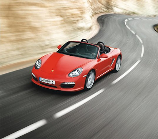 porsche, boxster, ev, phev, electric vehicle, cayenne, spyder, green design