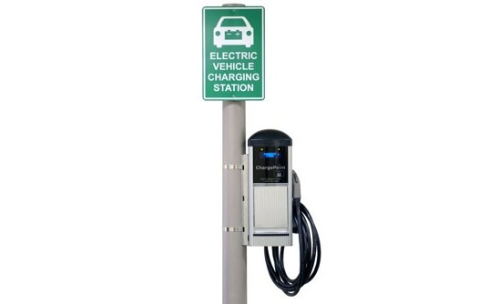 california energy council, electric vehicles, evs, ev,green transportation, prius, volt, coulomb technologies, coulomb, california, green cars, alternative transportation