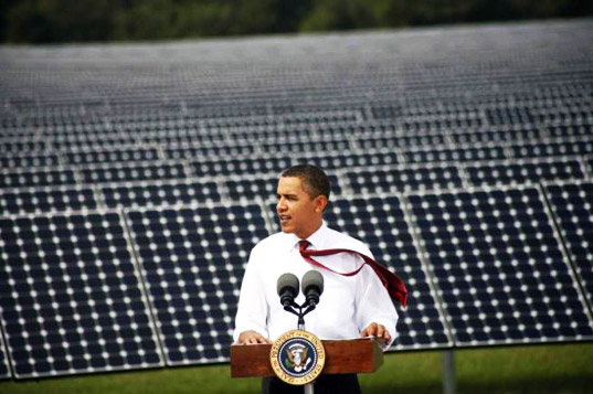 us solar investment, abound solar manufacturing, solana project, sustainable design, green design, renewable energy, abound solar, abengoa solar, alternative energy, solar power, clean energy