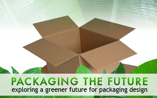 sustainable design, green design, future of green packaging, green graphics, product packaging, waste reduction, starre vartan
