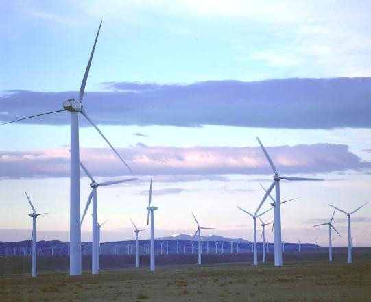 renewable energy, government subsidies, fossil fuels, wind power, sustainable design, bloomberg