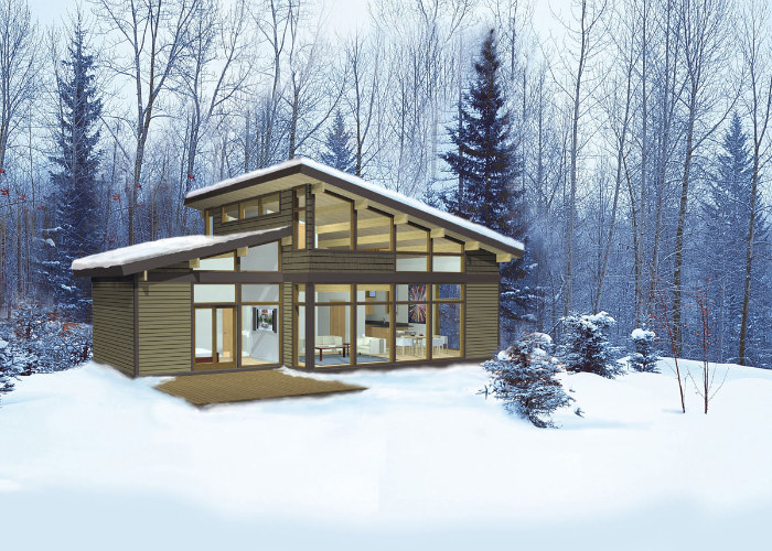 Lindal-MAF-A2-1500 Modern Studio Lindal Cedar Home Plans on post and beam home plans, glass front home plans, turkel floor plans, 24x24 cabin plans, home floor plans, linda l elements home plans, cedar wood house plans, jim walter home plans,