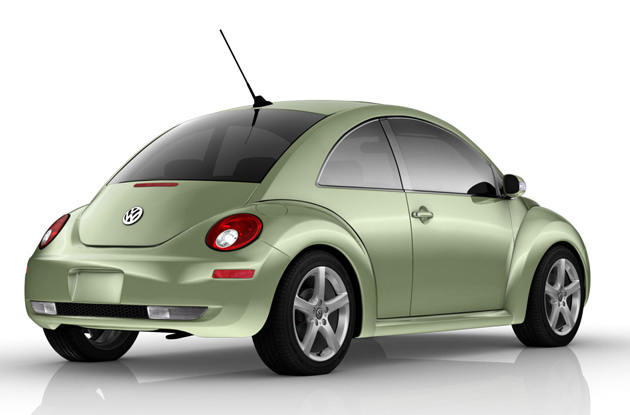 hybrid vehicles, hybrid cars, sustainable design, volkswagen, jetta, beetle, gold, EVs, electric vehicles