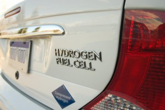 hydrogen lung fuel cell, lung fuel cell, next generation hydrogen fuel cell