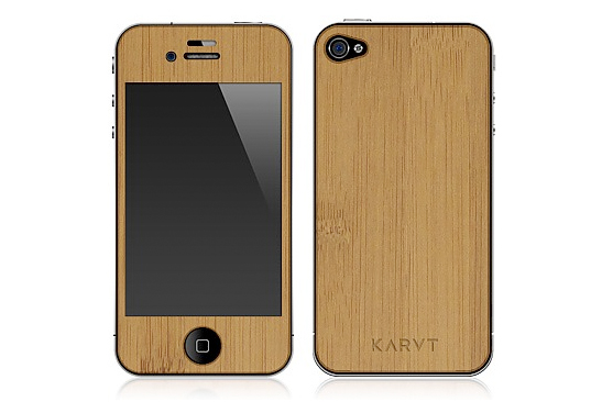 sustainable materials, bamboo, bamboo iphone skin, bamboo cases, iphone cases, sustainable iphone cases, sutainable iphone skins