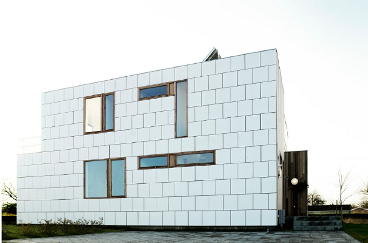 Prefab Building Costs Architect Designed Homes Cost 2