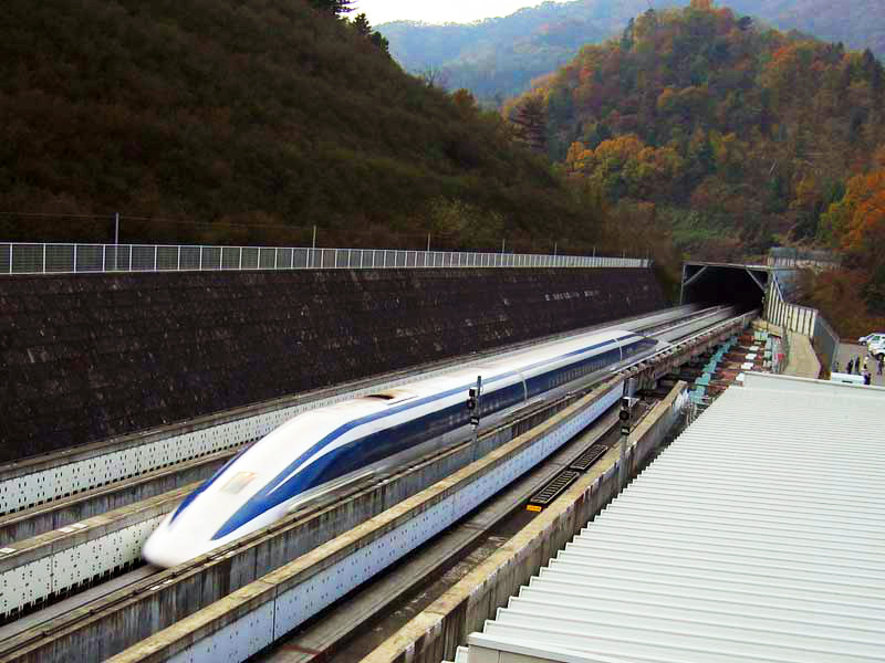 china maglev train, chinese maglev train, high speed transportation, high speed transport, high speed train, high speed maglev train, fastest train in the world, chinese transportation system