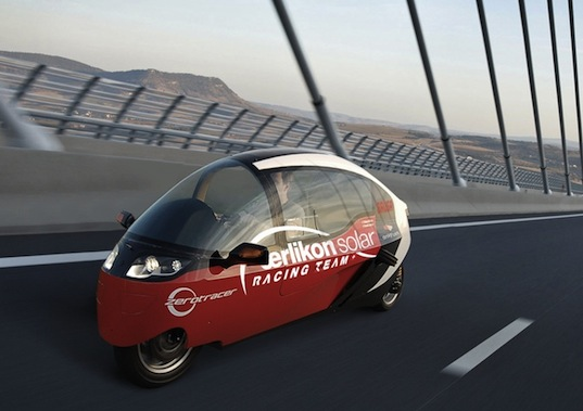 zero race, ev, phev, electric vehicle, green design, sustainable design, green transportation