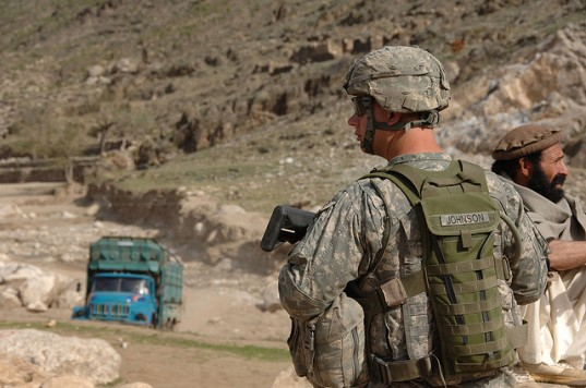REPPS, Us Army solar power unit, battery-recharging kits , US Army battery-recharging kits, battery-recharging kits afghanistan, Development and Engineering Command's communications-electronics center, 173rd Airborne Brigade Combat Team