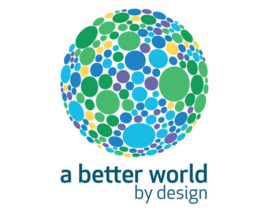 a better world by design, green conferences, sustainable design conferences, risd, Rhode island school of design, brown university, green design events, sustainable design events, green design panels, green panels, sustainable design panels