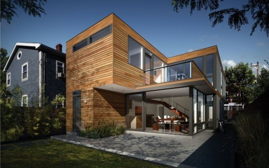 House Plans And Home Designs Free Blog Archive Dwell
