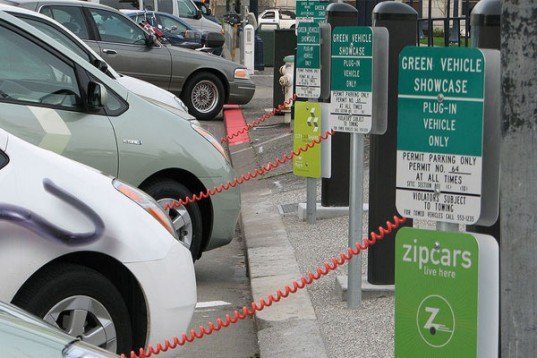 electric car tax, gas tax, how to fix the gas tax, washington state ev tax, washington state electric vehicle tax, cost of electric vehicle, electric vehicle subsidy, what is the low emissions vehicle subsidy