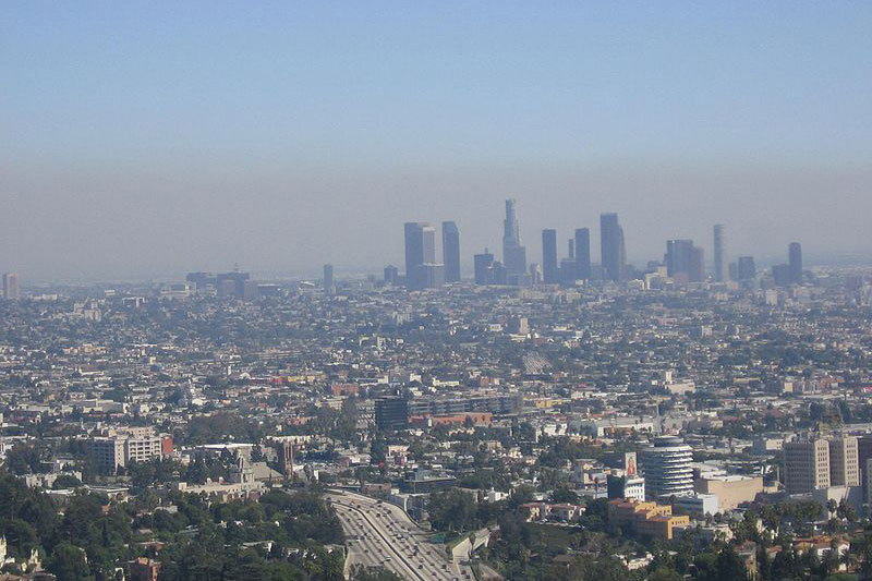 california smog threat, california smog, smog effect on body, smogs effect on body, smogs effect on lungs, california air pollution, how bad is california air pollution, california air pollution measurement, smog levels, healthy smog levels, unhealthy smog levels