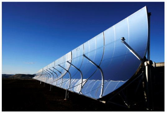Watch as well Two Graphs Highlighting Surge Us Solar Market Growth furthermore University Of British Columbia Claims Credit For North Americas Greenest Building together with 15 Modern And Beautiful Solar Powered Houses also Somers Solar Center. on solar power for homes