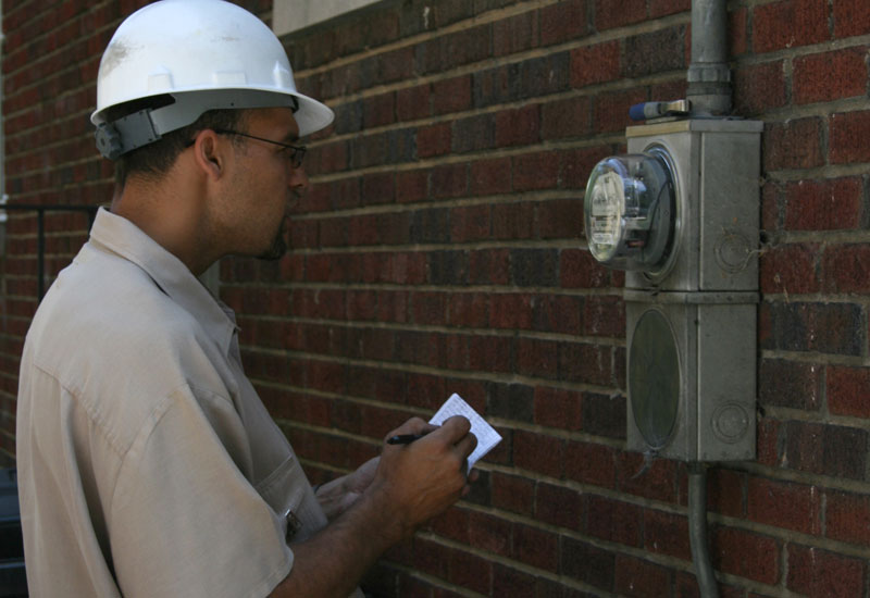 what is a smart grid, what is the smart grid, how do smart grids help, new smart grid technology, new grid technology, americas electric grid, smart meter technology, what is a smart meter, how does a smart meter work, do smart meters help, what do smart meters do