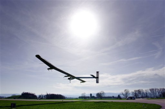 solar impulse, solar power, solar plane, switzerland, solar energy
