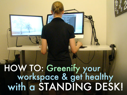 stand-working, work standing, stand working, standing desk, stand-up desk, standing-desk, working standing up, sitting bad for health, sitting linked to obesity, sitting linked to diabetes, sitting linked to poor health
