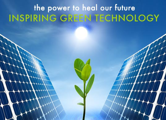 technology, photovoltaics, Solar-powered Chip, medical, design for health, e-waste, artifical retina implant, solar power, e-waste recycling