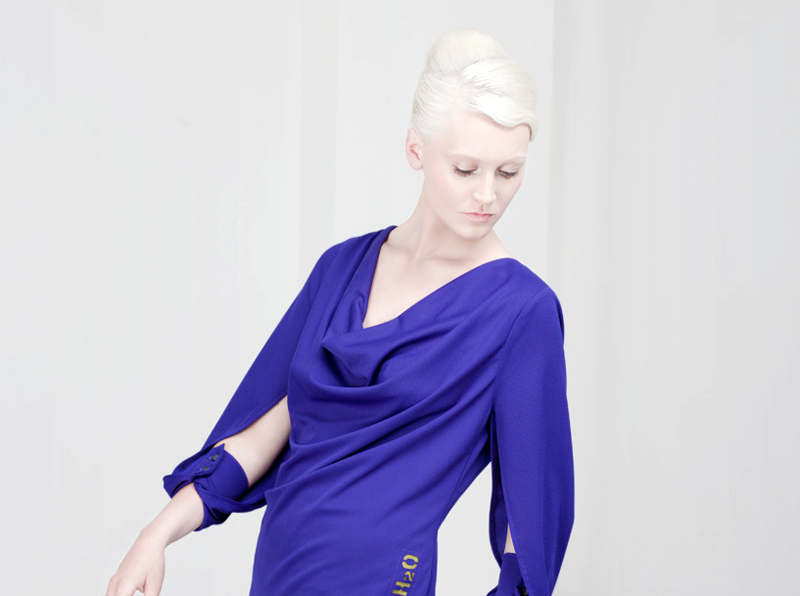 Refinity, DyeCoo, carbon dioxide, water, eco-friendly dyes, eco-fashion,