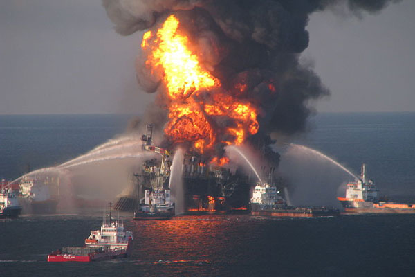 deepwater horizon, offshore drilling, offshore oil production, offshore platform, bp oil platform, bp oil rig, oil rig, gulf of mexico oil production, oil production, oil reserves, oil spill, gulf of mexico
