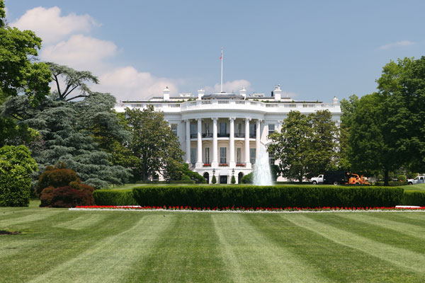 white house solar panel, white house solar energy, white house solar, jimmy carter solar panels, obama solar panels, white house energy usage, white house renewable energy, obama renewable energy, renewable energy plan, solar array, install a solar array