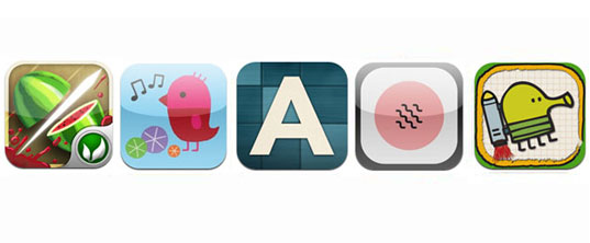 kids apps, iphone, blackberry, mobile apps, green technology, apps to keep kids entertained