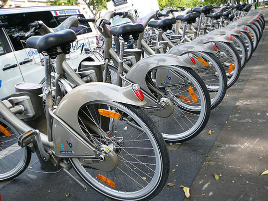 bike sharing, sf, san francisco, bicycle, bicycle sharing, sustainable design, green design, green transportation