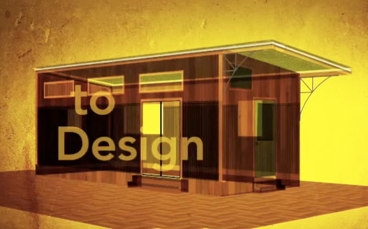 The Road to Designing Sustainable Modern Green Living, sustainable design, eco fabulous, green interiors, Zem Joaquin, green design