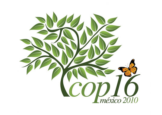 COP, COP 16, United nations, Conference of the Parties of the United Nations Framework Convention on Climate Change, the Parties to the Kyoto Protocol, climate change, global climate change, greenhouse issues, global development, environmental issues,