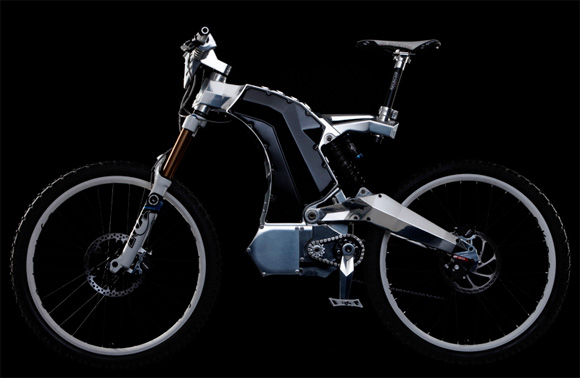bicycle, bike, carbon fiber, CarbonFiber, cnc, electric bicycle, electric bike, ElectricBicycle, ElectricBike, ev, m55, titanium, m55 the beast, hybrid bicycle