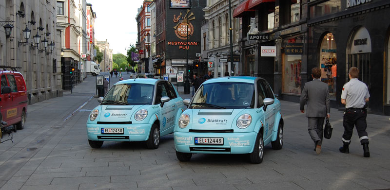car share, oslo car share, norway car share, norweigan car share, electric car share, urban car share, car share city, city electric cars, electric car charging stations