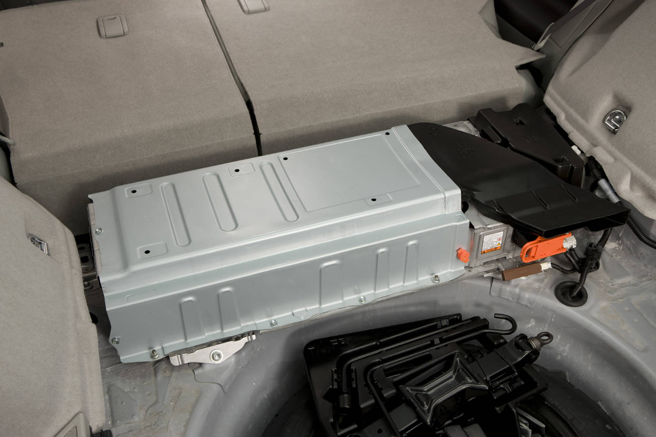toyota battery recycling, toyota prius batteries, toyota nimh batteries, toyota battery recycling, toyota recycling facilities, toyota prius, hybrid batteries recycling