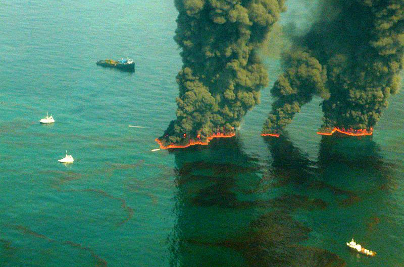 deepwater horizon, gulf oil spill, gulf of mexico oil spill, how much oil is left in the gulf, gulf spill cleanup, oil spill cleanup, how to clean an oil spill, gulf of mexico fishing, fisheries, fishing industry, oil spill, bp oil spill, bp disaster, gulf of mexico disaster