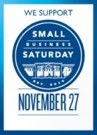 Support Your Local Economy With Small Business Saturday, Small Business, Small Biz, Support small businesses, support local economy, support made-in-the-us, support american businesses, american small businesses, Open Forum, American Express Open Forum, Amex Open Forum
