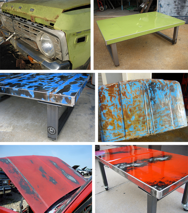 Used-car-parts-table.jpg