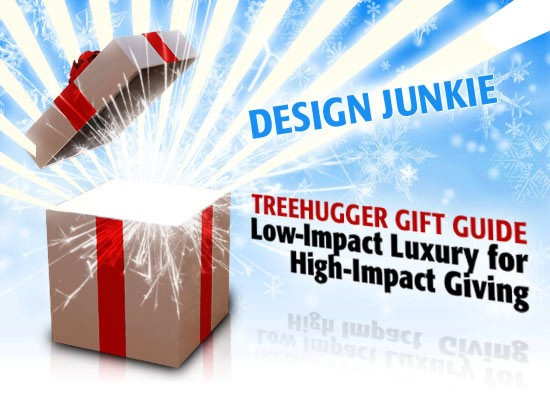 treehugger gift guide, treehugger, green gifts, gift guide