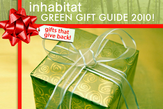 cheap green gifts, eco-gifts, green gift guide, green gifts for dad, green gifts for guys, Green gifts for kids, green gifts for mom, green gifts for pets, green gifts for the family, green gifts for women, sustainable gifts