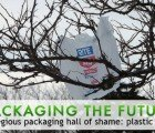 Egregious Packaging Hall of Shame: Plastic Bags Truly Do Suck