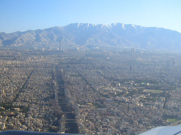 tehran smog levels, tehran smog holiday, tehran smog problem, urban smog problem, urban smog solution, urban pollution, iran air pollution, tehran air pollution