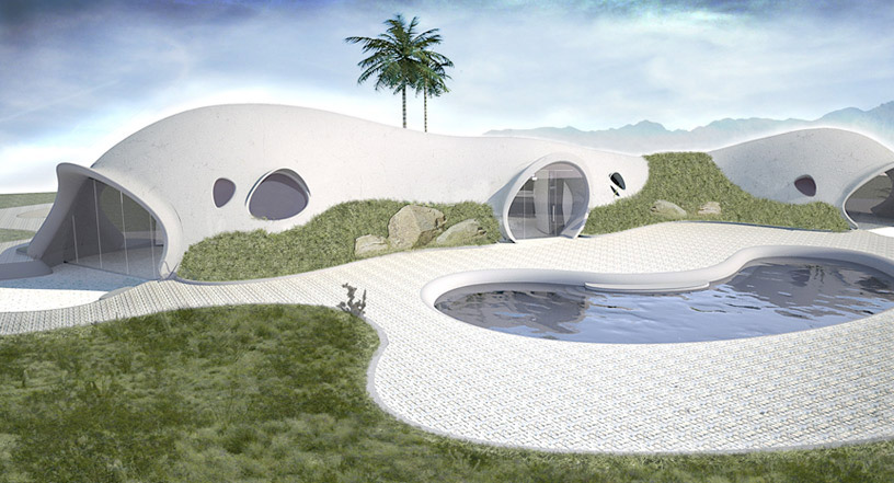http://inhabitat.com/wp-content/blogs.dir/1/files/2010/12/binishell-10.jpg